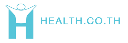 Health.co.th